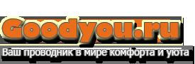 www.goodyou.ru