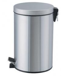 Контейнер для мусора 3,5,12,20,30л